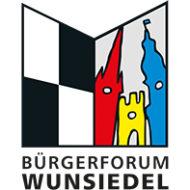 Bürgerforum Wunsiedel e. V.